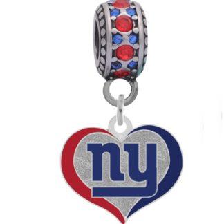 new-york-giants-swirl-heart