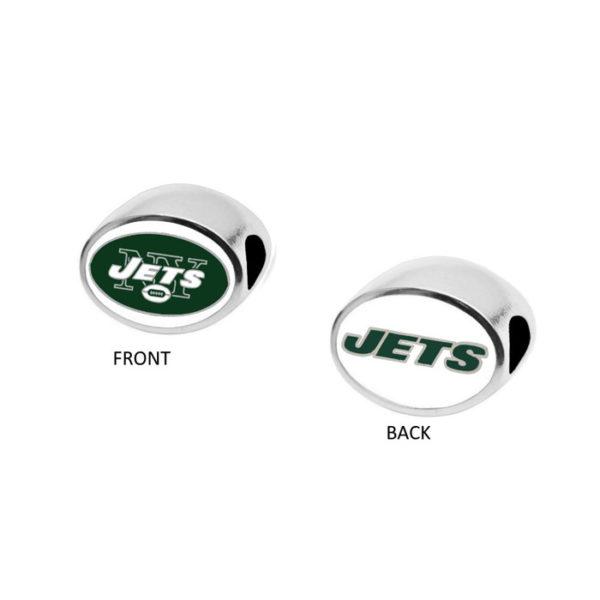 new-york-jets-both