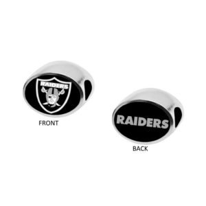 oakland-raiders-both