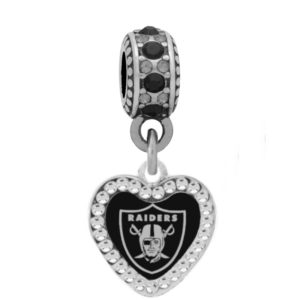 oakland-raiders-psg-cryst-heart
