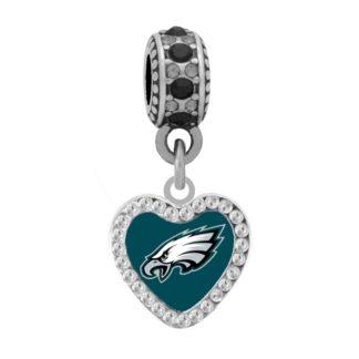 philadelphia-eagles-crystal-heart-psg