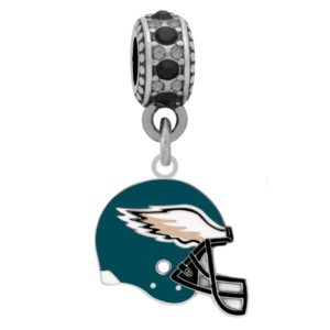 philadelphia-eagles-helmet