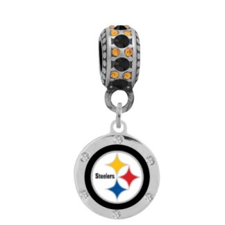 pittsburgh-steelers-6-cryst