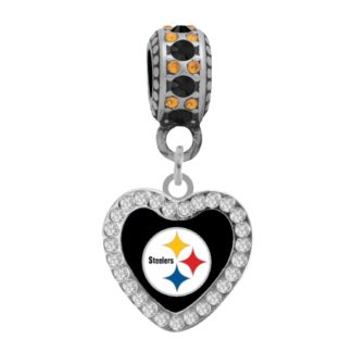 pittsburgh-steelers-psg-cryst-heart