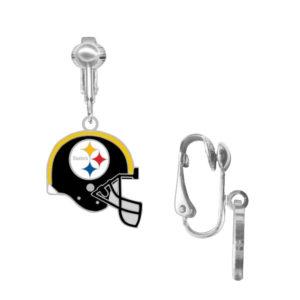 pittsburgh-steelers-helmet-earrings-clip