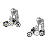 pittsburgh-steelers-motorcycle-earrings-clip