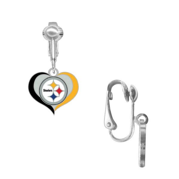 pittsburgh-steelers-swirl-heart-clip