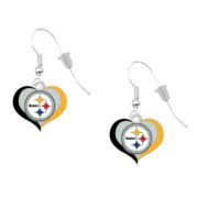 pittsburgh-steelers-swirl-heart-pierced