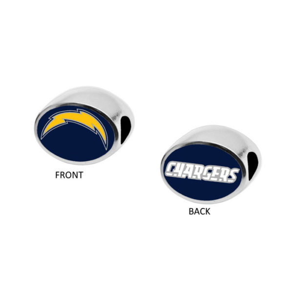 san-diego-chargers-both