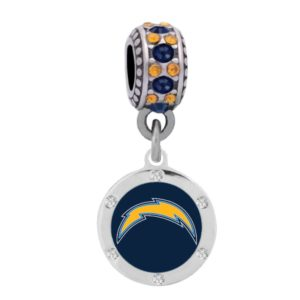 san-diego-chargers-crystal
