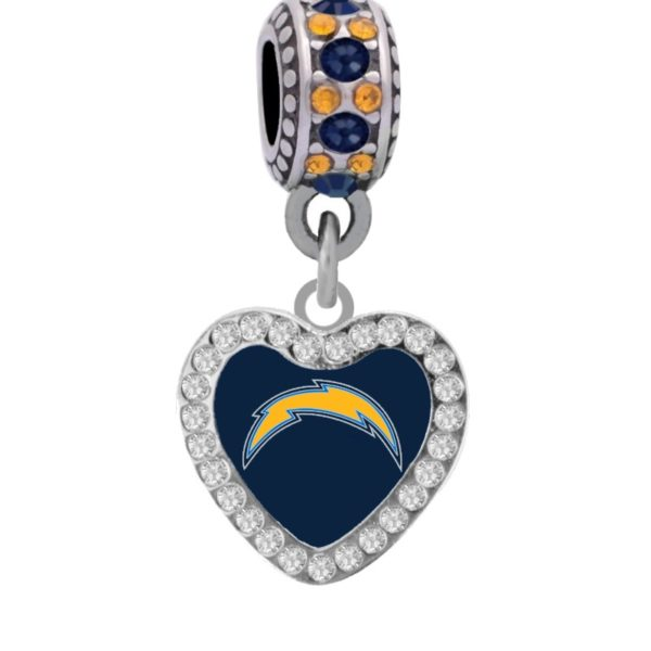 san-diego-chargers-crystal-heart