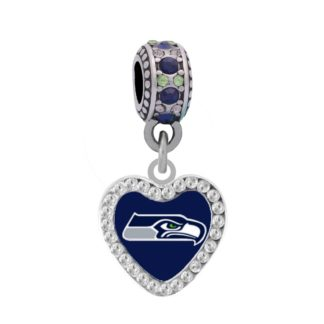 seattle-seahawks-psg-crystal-heart