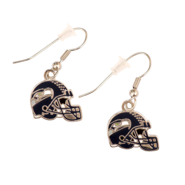 seattle-seahawks-helmet-earrings-sm