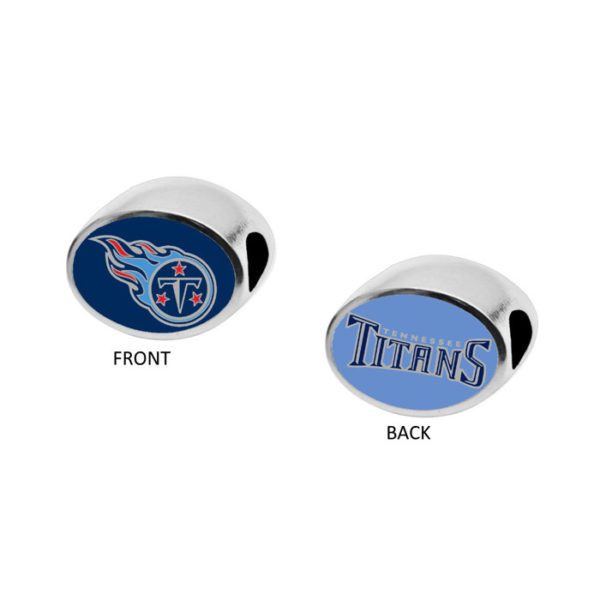 tennessee-titans-both