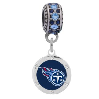 tennessee-titans-crystal