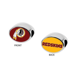 washington-redskins-both