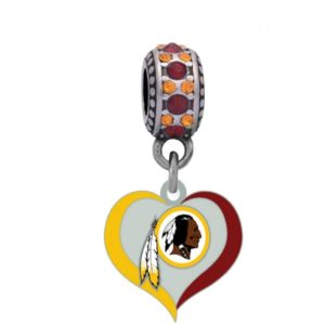 washington-redskins-psg-swirl-heart