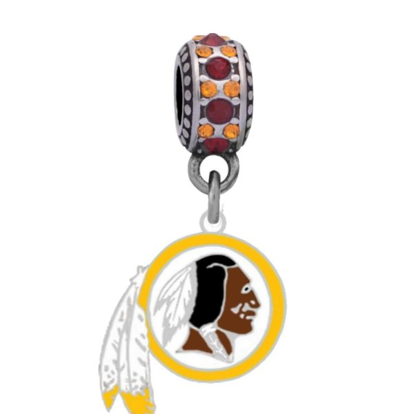 washington-redskins-small-logo-silver