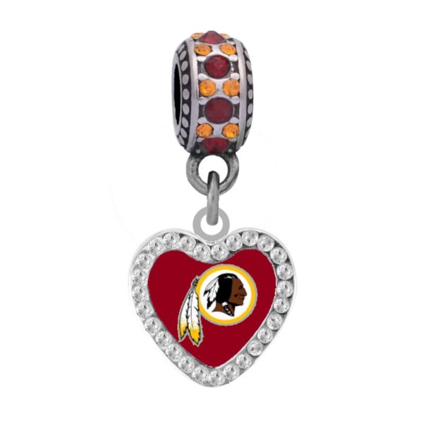 washington-redskins-crystal-heart-psg
