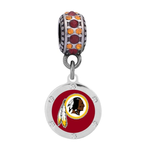 washington-redskins-crystal-psg