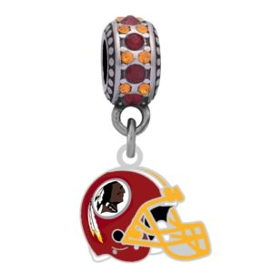 washington-redskins-psg-helmet