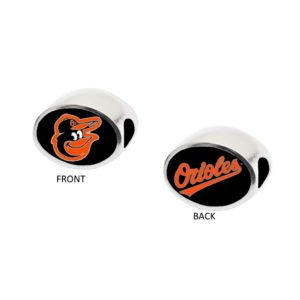 baltimore-orioles-orioles-both