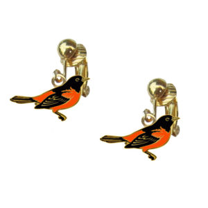 baltimore-orioles-gold-clip