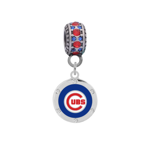 chicago-cubs-crystal