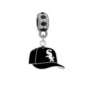 chicago-white-sox-cap