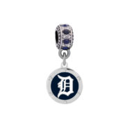 detroit-tigers-crystal