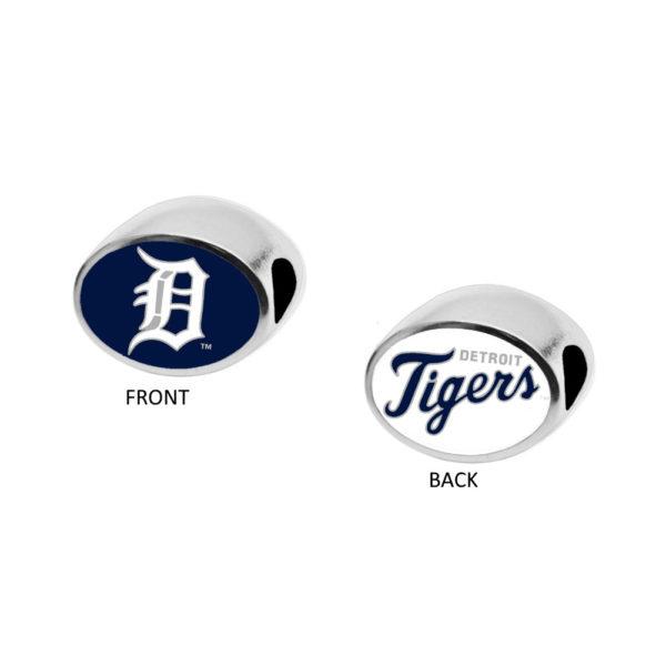 detroit-tigers-new-both