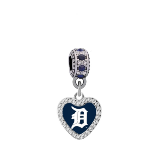 detroit-tigers-crystal-heart