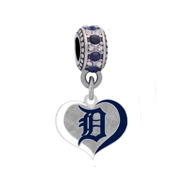 detroit-tigers-swirl-heart