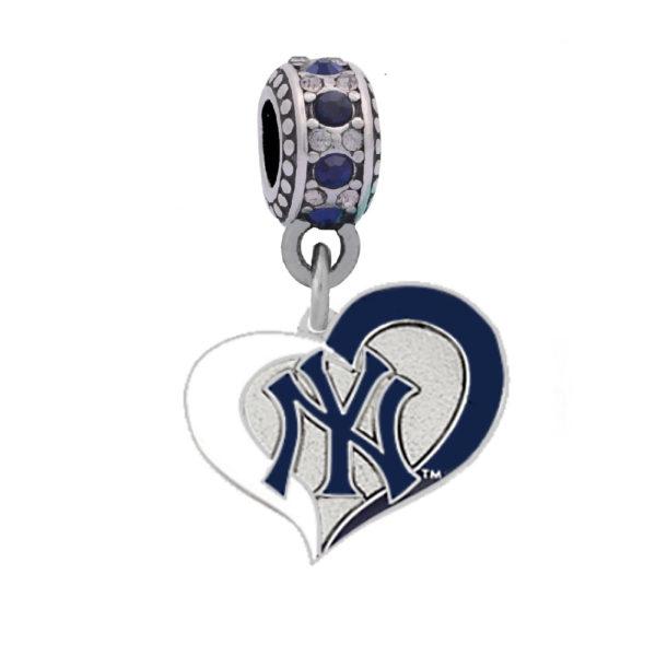 new-york-yankees-swirl-heart