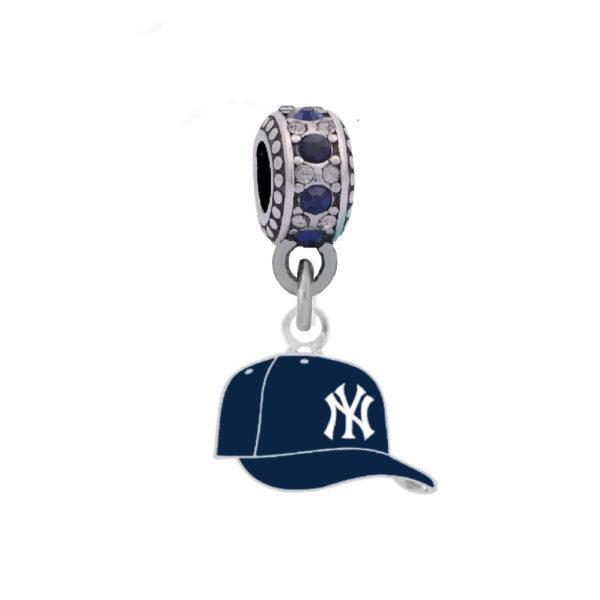 new-york-yankees-cap