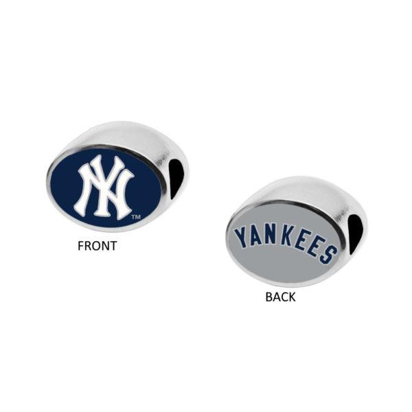 new-york-yankees-both