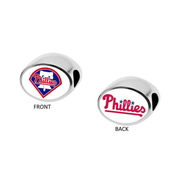 philadelphia-phillies-bell-both