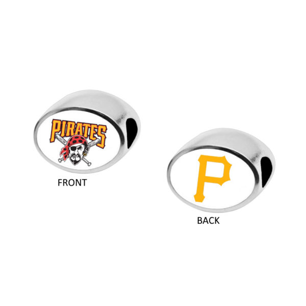 pittsburgh-pirates-both