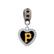 pittsburgh-pirates-psg-heart