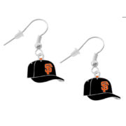 san-francisco-giants-cap