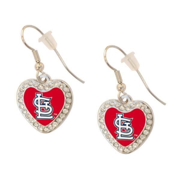 st-louis-heart-earrings