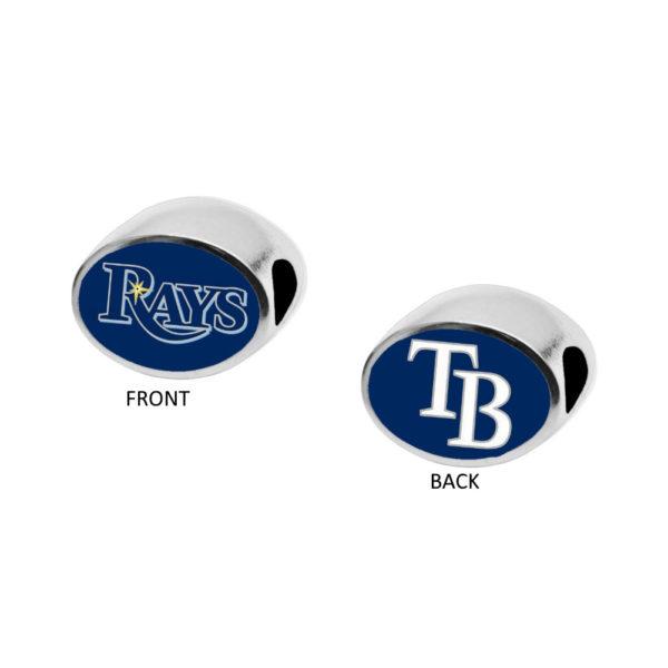 tampa-bay-rays-both