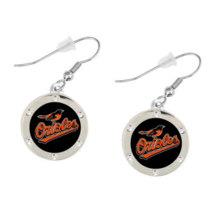 baltimore-orioles-rnd-crystal