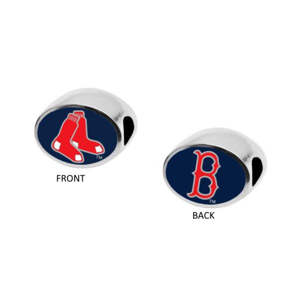boston-red-sox-2