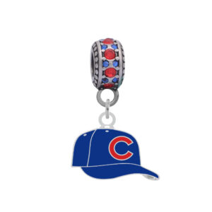 chicago-cubs-cap