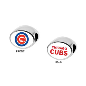 chicago-cubs-both