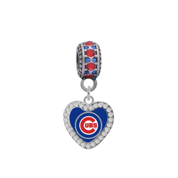 chicago-cubs-crystal-heart-psg