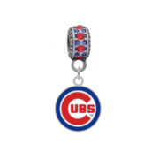 chicago-cubs-sm-round-silv