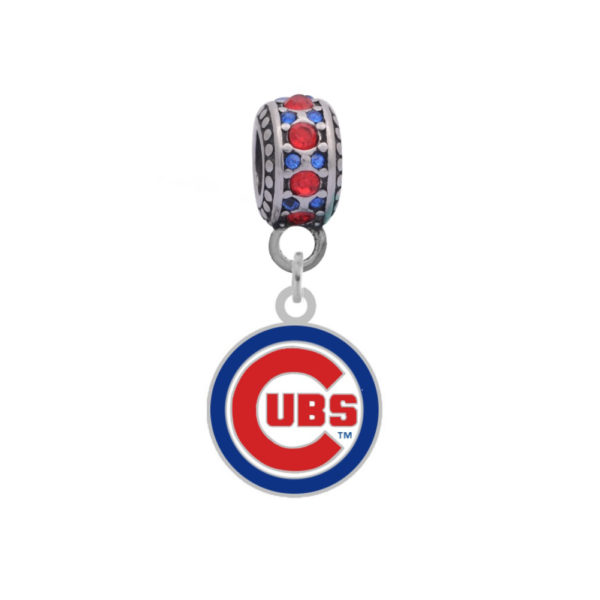 chicago-cubs-sm-round-silv