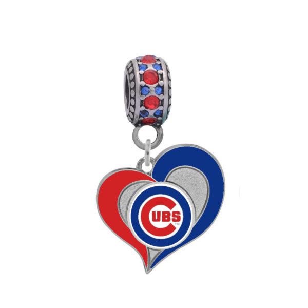 chicago-cubs-swirl-heart